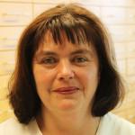 Karin Glavac